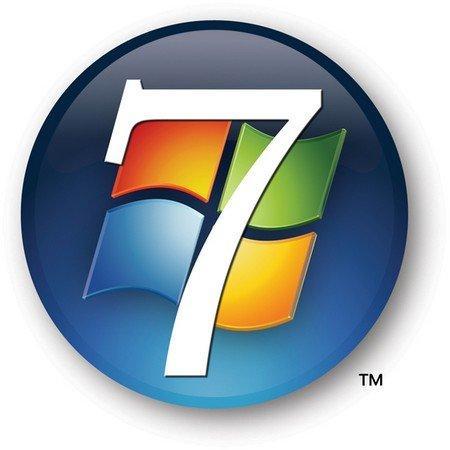 Windows 7 runs on Pentium 2 !!