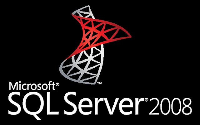 26 Mayıs – SQL Server 2008 Webineri