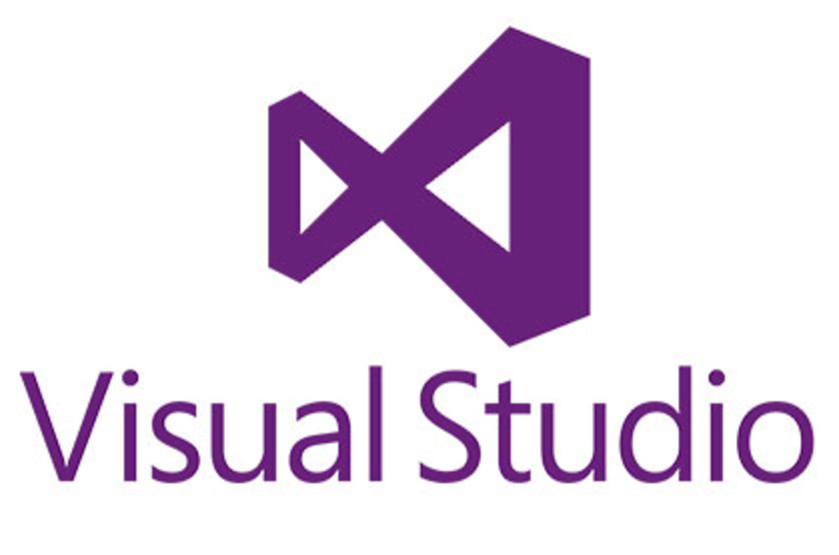 How to Always Run Visual Studio as Administrator by default